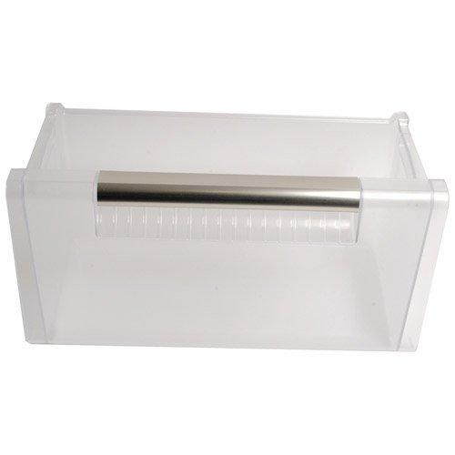 Siemens Freezer Freezer Drawer Genuine part number 00448682