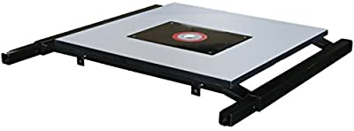 Rousseau 2790-RXT Router Extension Table for Models 2790 and 2775 Table Saw Stands