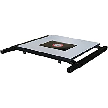 Rousseau 2780 rxt router extension table for models 2780 2700 xl rousseau 2780 rxt router extension table for models 2780 2700 xl and 2745 greentooth Images