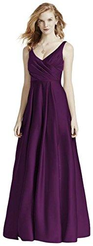 satin-tank-long-ball-gown-bridesmaid-dress-style-f15741-plum-8