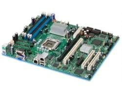 Intel Server Board S3000AH