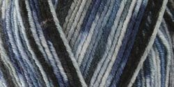 Premier Bulk Buy Wool Free Sock Yarn (3-Pack) Oceanic, Wfs-01-oceanic