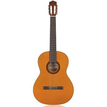Protégé by Cordoba C1 Acoustic Nylon String Classical Guitar