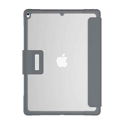 Incipio Teknical Case for Apple iPad Pro 12.9-inch (2017) -Gray