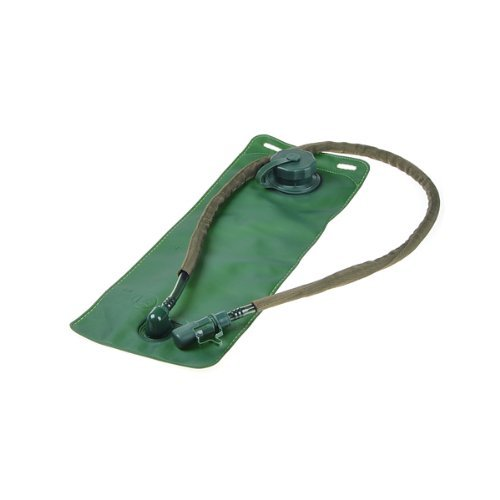 3L Mouth Water Bladder Bag Hydration For Cycling Camping Hiking Climbing, Outdoor Stuffs