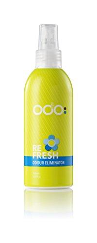 ODO ODO01 Refresh Odor Eliminator