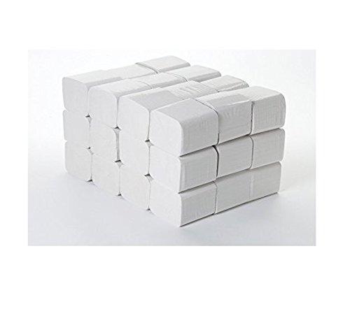 Toilet 250 Sheet 1 2 Ply Toilet Tissue Bulk Pack