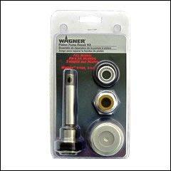 Wagner Piston Pump Repair Kit 0512229