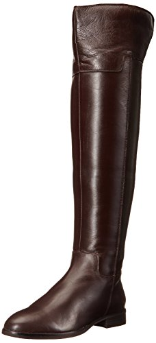 Aldo Women's Frido Riding Boot