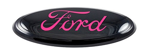 Ford 9