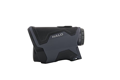 Halo XR700-8 700 Yard Laser Range Finder