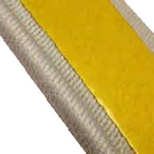 Instabind Regular Carpet Binding Buckskin product image