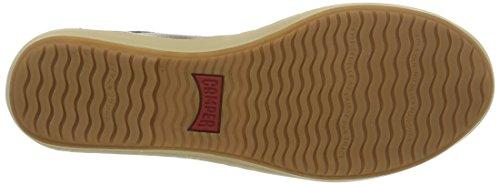 CAMPERImar - Zapatillas Mujer Marron