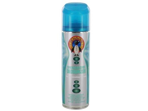 Penguin Shoe Deodorizer Aerosol 9 5 product image