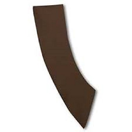 - Girl Scouts Brownie Sash (Regular)