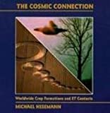 img - for Cosmic Connection book / textbook / text book