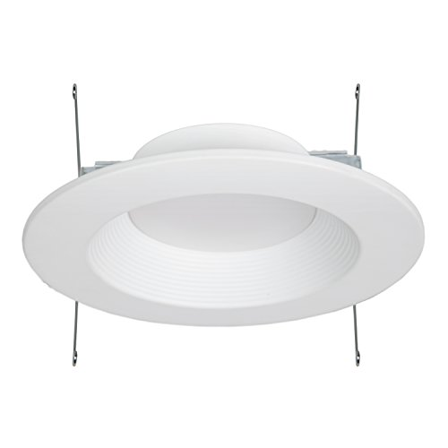 1000 Lumen Led Recessed Light in US - 7