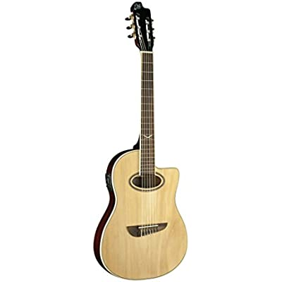 eko-guitars-06217035-nxt-series-acoustic