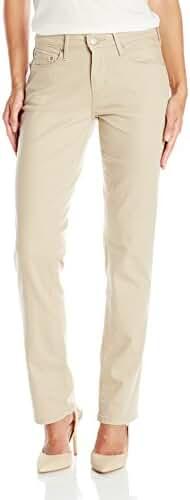 Levi's Women's Straight-Leg Jean 505