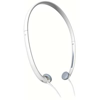 Nike SHJ045 Headband Headphone