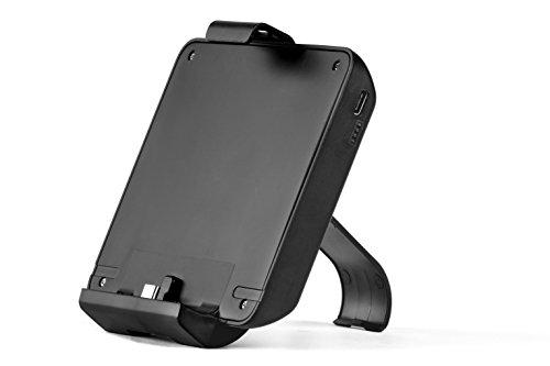 Powerpack Battery - 8