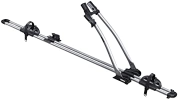 Thule TH532002 - Portabici Baca Freeride 532 (v13)