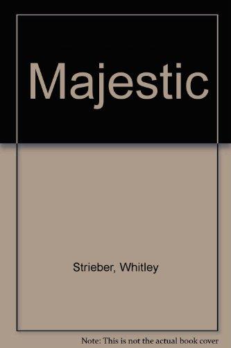 Majestic Spa - Majestic