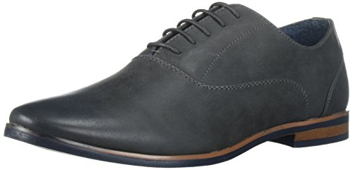 Madden Men's M-Paal Oxford