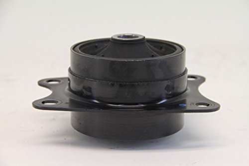 - Genuine Honda 50730-S2A-023 Right Differential Mounting Rubber Assembly