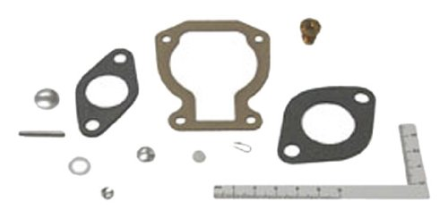 Sierra International 18-7223 Carburetor Kit