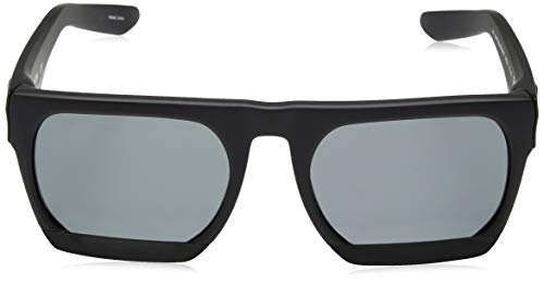 4e89536def Dragon Fakie Sunglasses at Amazon Men s Clothing store