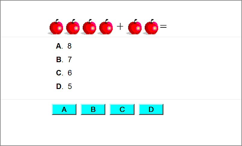 Amazon.com: A+ ITestYou: Math Worksheets $: Appstore for Android