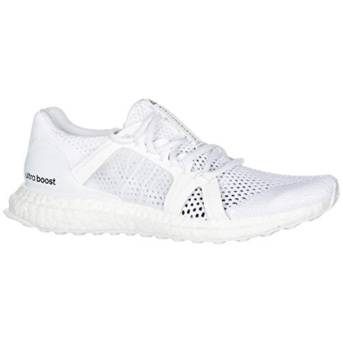 Stella Baskets Ultraboost Blanc adidas Sneakers McCartney Chaussures by Femme PTFnOqg