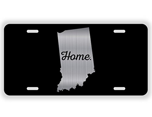 Buy wayne state license plate frame