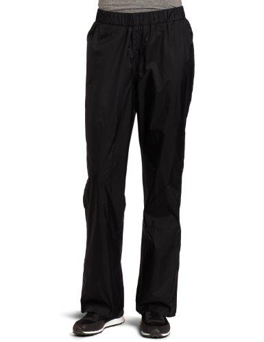 Columbia Women's Storm Surge Pant, Black, X-Small
