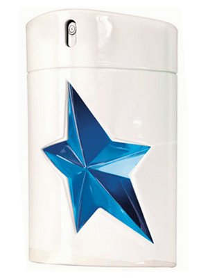 Angel Pure Shot by Thierry Mugler Eau De Toilette Spray 3.3 oz For (Angel Men Pure Coffee)