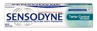 sensodyne-tatar-control-whitening-toothpaste-for-sensitive-teeth-cavity-protection-4-oz