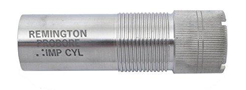 (Numrich Remington 870, 1100 Extended Choke Tube, Improved Cylinder, 12 Ga, for ProBore Barrels Only )