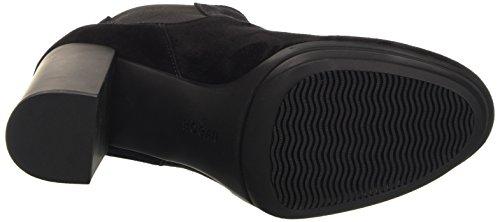 Zapatos Nero Zapatos Hxw2990w710byeb999 Hogan Hogan Mujer Nero Hxw2990w710byeb999 Mujer Hogan 07PvwC