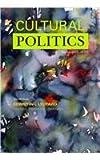 Rewriting Lyotard, Peter W. Milne, 0822367831