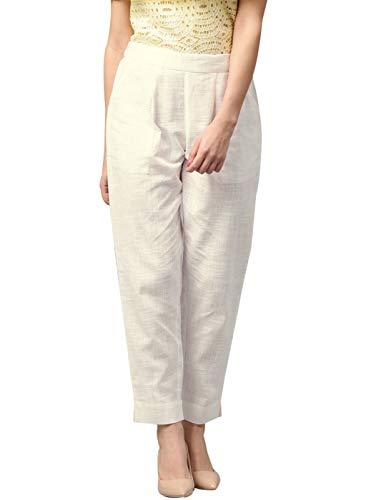 DIGITAL SHOPEE Women Cotton Pyjama Single Regular Fit Casual Pyjama Track Pants