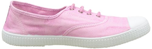 CHIPIE Joseph ENZ, Women's Low Rose (Rose Sable Enz)