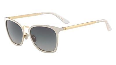 Sunglasses CALVIN KLEIN CK 8029 S 101 BONE