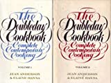 The Doubleday Cookbook, Jean Anderson and Elaine Hanna, 0318741822