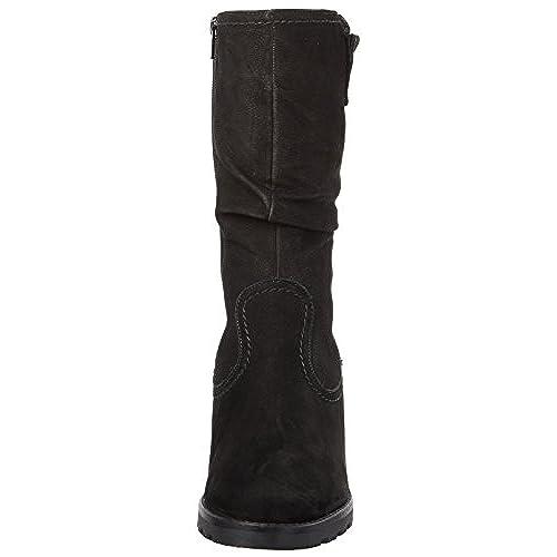 Lovely Gabor Shoes Comfort Sport ef8d6cb85b2