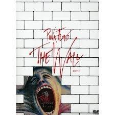 The Wall An Epic Listening Journey like NO OTHER!