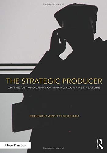 The Strategic Producer