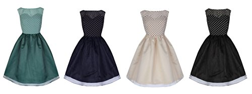 Lindy-Bop-Violetta-Delightfully-Adorable-50s-Inspired-Polka-Swing-Dress