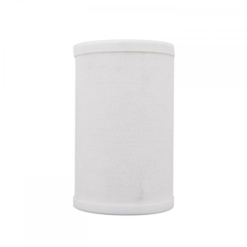 Aries A101 Under Sink Filter Replacement Cartridge by Aries
