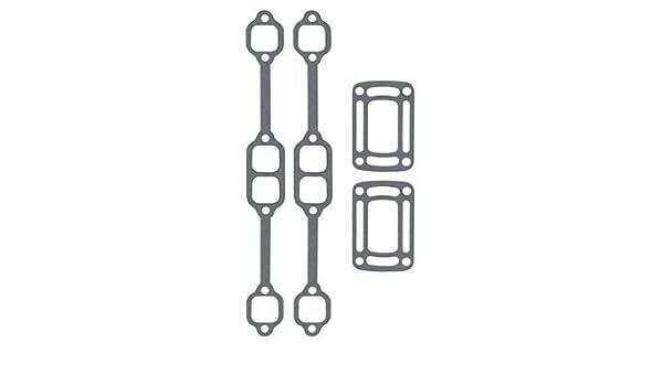 Exhaust Gasket Set 39910 18-0604
